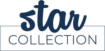 StarCollection BedsOnline